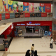 Reliance Retail Q2 results: Net profit jumps 74% to Rs 1,695 cr