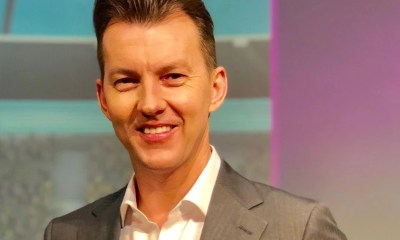 T20 World Cup: Brett Lee Predicts Highest Run-Getter And Wicket-Taker, Both Are Indians
