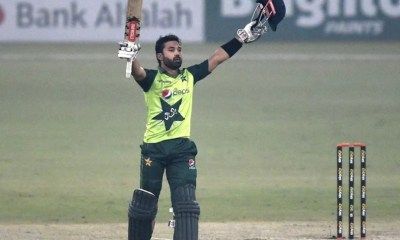 T20 World Cup India vs Pakistan: Three Factors India Should Be Careful About In Crucial Clash Against Pakistan