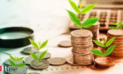 Totality Corp raises Rs 13.5 crore from Institutional Investors