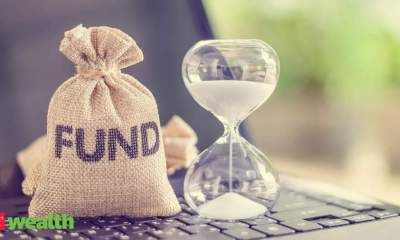 Will these mutual funds help me to create Rs 1.5 crore?