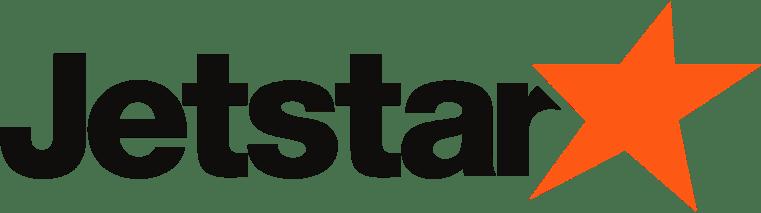Jetstar logo