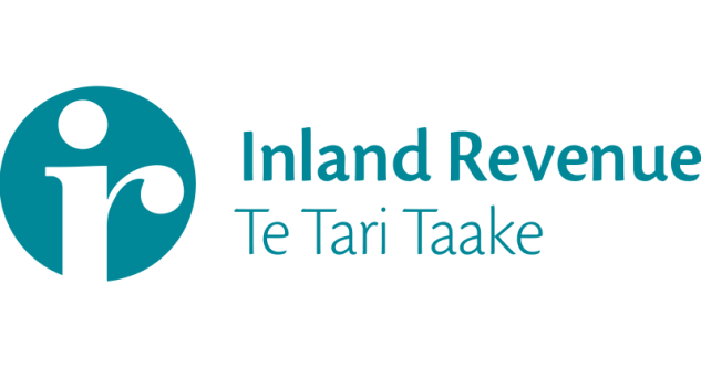 Inland Revenue tax