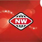 New World Club Card image