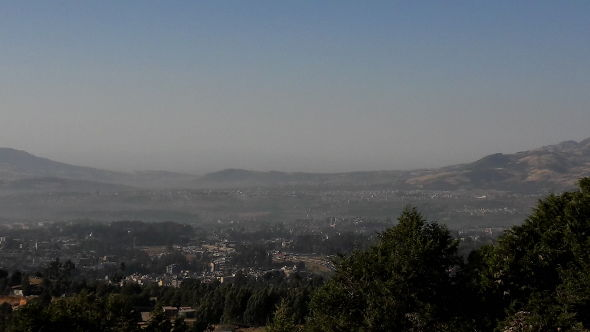 03.02.2016-addis-590.jpg [Related Image]