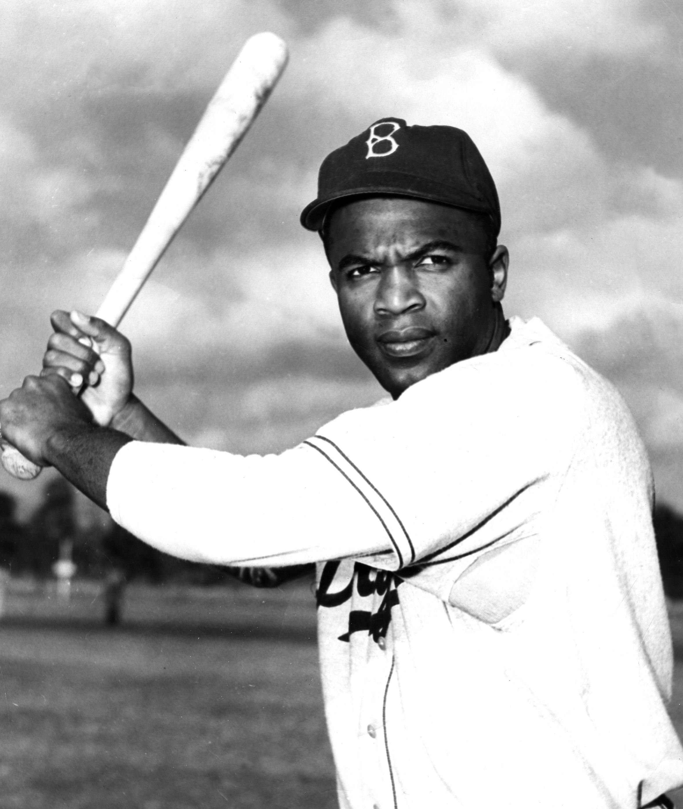 Jackie Robinson Facts 30 Interesting Facts About Jackie