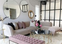 The main trends in interior design 2021