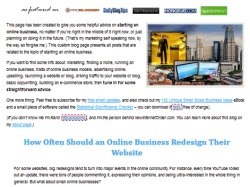 SEO-landing-pages