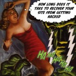 How Long Does It Take to Recover Your Site From Being Hacked, Google-Wise [Case Study]