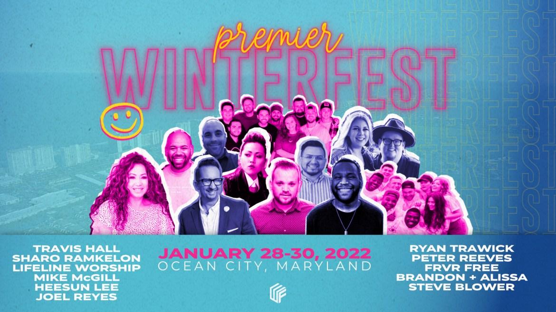 Premier Winterfest