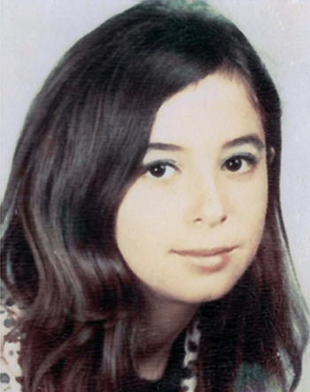 Denise Falasca