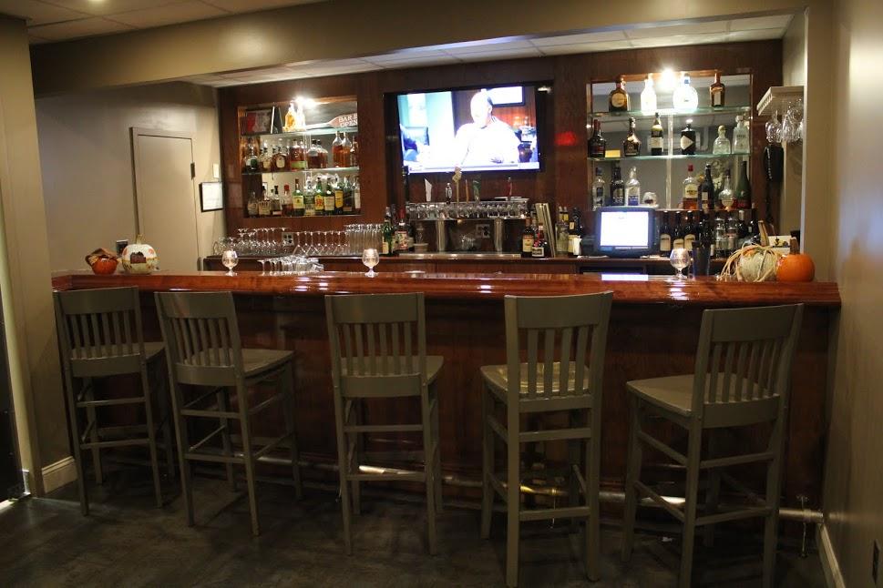 Waypoint  Restaurant Brielle Nj