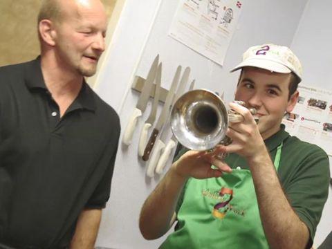 635859535614702849-trumpet-lesson150