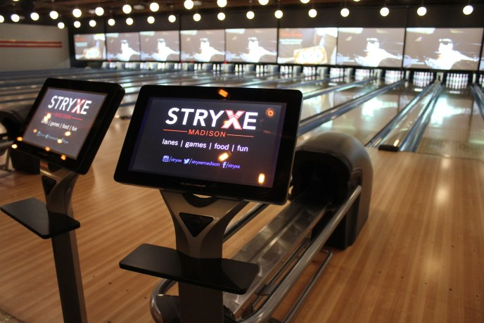 Stryxe - Madison (11)