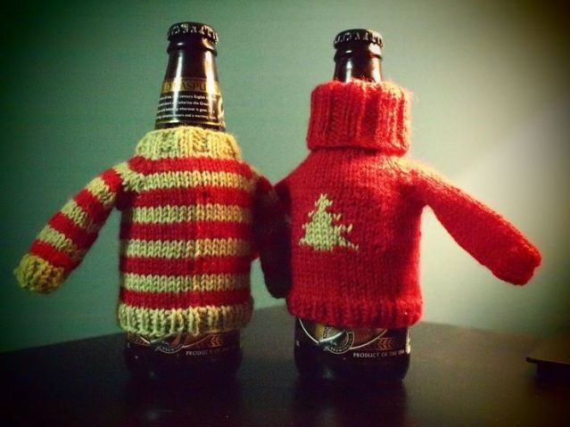 Christmas Events In Nj.15 Nj Wine And Beer Events This December New Jersey Isn T