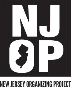 New Jersey Organizing Project
