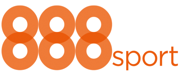 888 Sport Login
