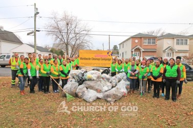 World Mission Society Church of God, wmscog, Mother's Street, cleanup, movement, mother, campaign, trash, garbage, leaves, volunteers, volunteerism, unity, global, world, new jersey, ridgewood, belleville, bogota, passaic, elizabeth, jersey city, paterson, perth amboy, nj, christian