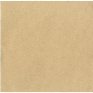 papier-30x30-artemio-kraft