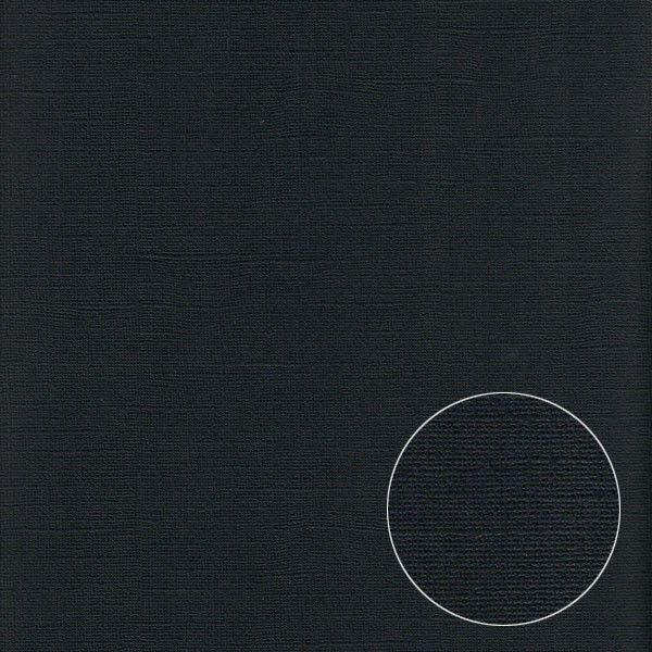 papier bazzill artemio noir-raven-30x30