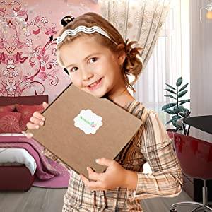 cadeau fille-scrapbooking-noel-newjess