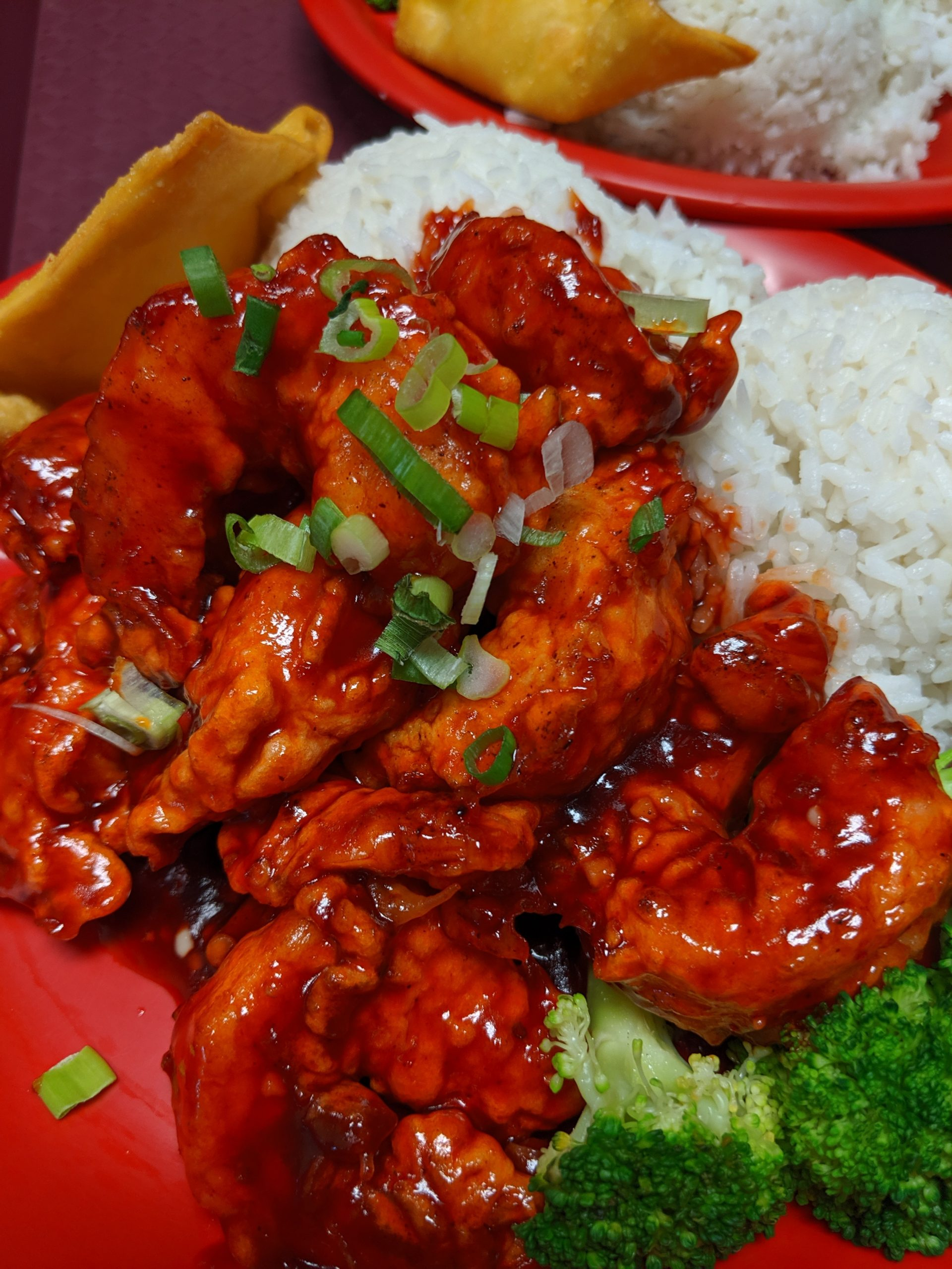 20+ New For Chinese Food Delivery Near Me Open Late ...