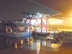 musi river cruise 045