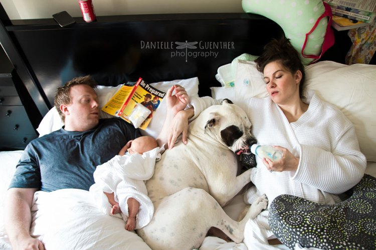 best-case-scenario-realistic-family-chaotic-photography-danielle-guenther-8__880