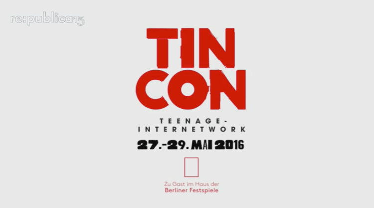 TINCON-Teenage-Internetwork-Berlin