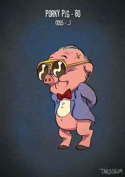 Porky-Pig-Andrew-Tarusov