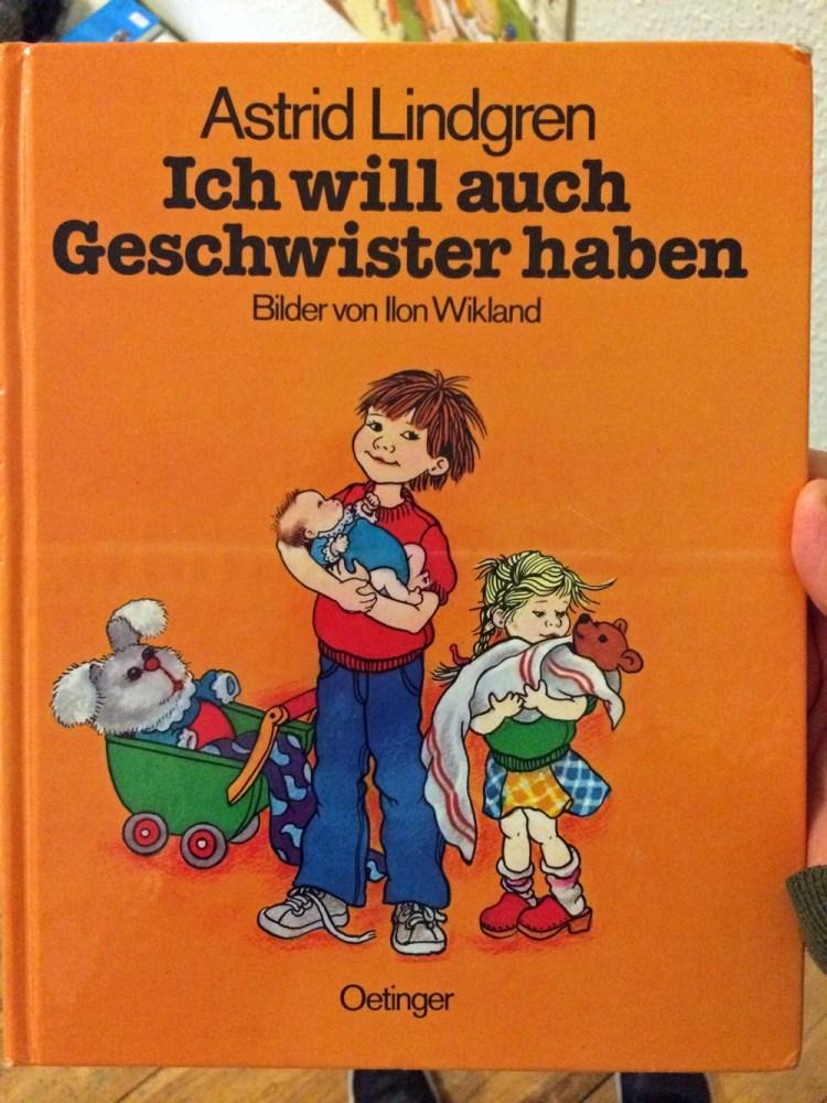 Lindgren-Ich-will-auch-Geschwister-haben