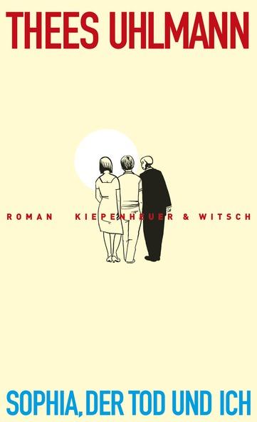 Thees-Uhlmann-Sophia-der-Tod-und-ich-Cover