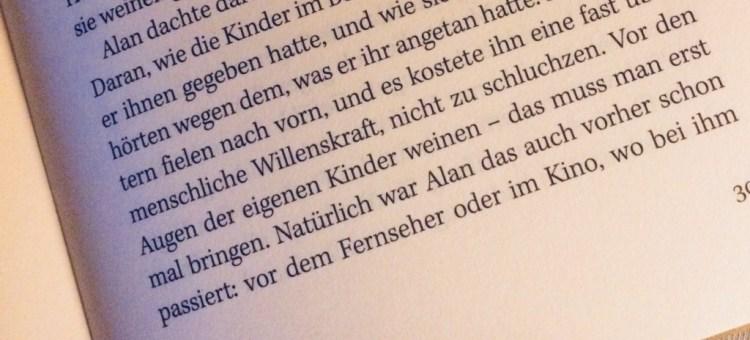 John-Niven-Alte-Freunde-1