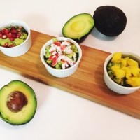 8 Ways to Add the 'Holy Moly' to Your Guacamole