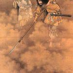 淡路島初の中国鏡片確認 弥生時代の集落跡「舟木遺跡」(1/2ページ) – 産経WEST
