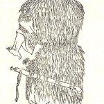 ヤマト国の始まりを考える(9) 古代史の亡霊