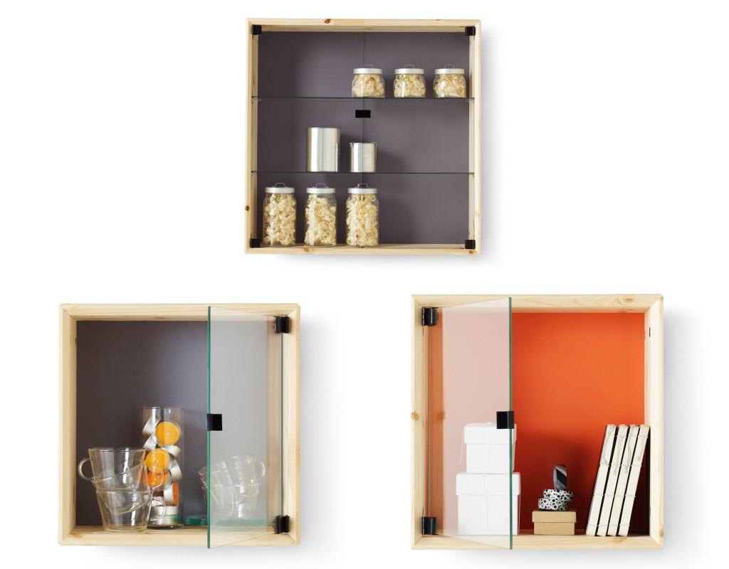 Norns La Nouvelle Collection De Meubles Ikea