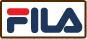 fila-logo1