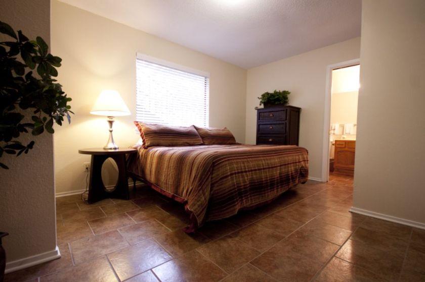 one-bedroom-condos