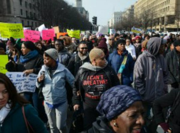 Photo-for-Black-Lives-Matter-article600-300x200