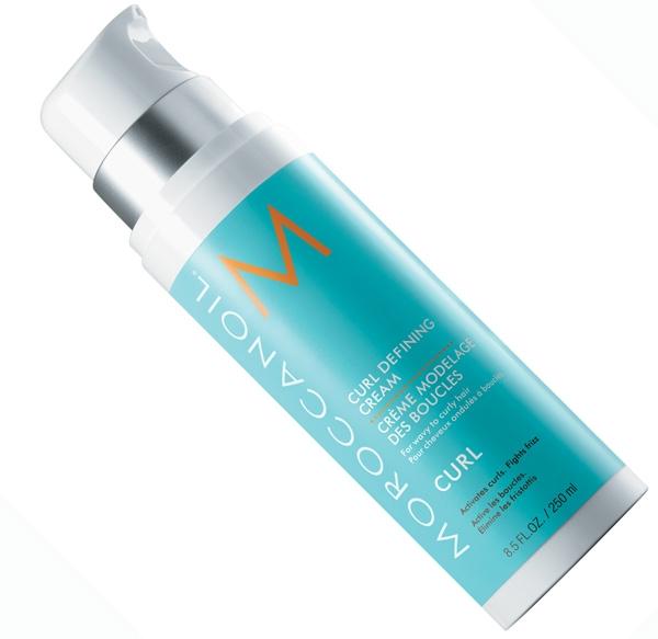 Moroccanoil Curl Defining Cream 250ml