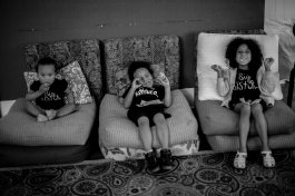 kashema-best-start-birth-center-photography-baby-jace(3of467)