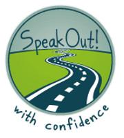 speakout_200