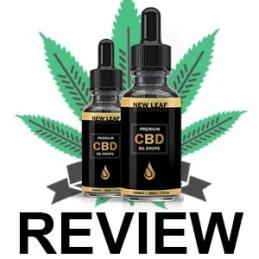 justcbd store reviews