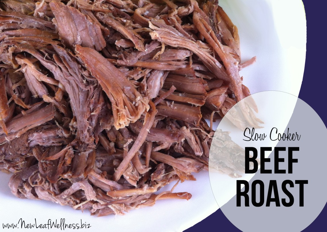 Image Result For How To Slow Cook A Chuck Roast In The Oven