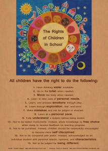 rights-of-children-150