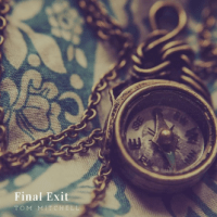 New Track: Final Exit - Tom Mitchell