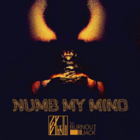New Track: Numb My Mind - E-Thrilla (ft. Burnout Jack)