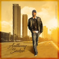 Song of the Day: When She Call - Anthony Seeker