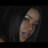 New Music Video: Masterpiece - Cilla Raie